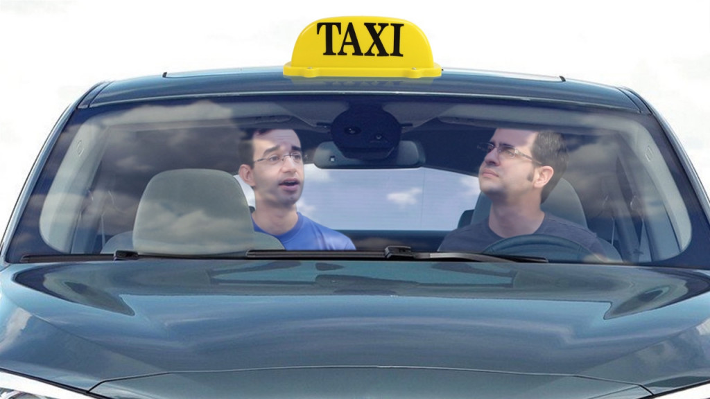 0023 - Gramatica - whats wrong taxi - preposicoes.mp4.Still001