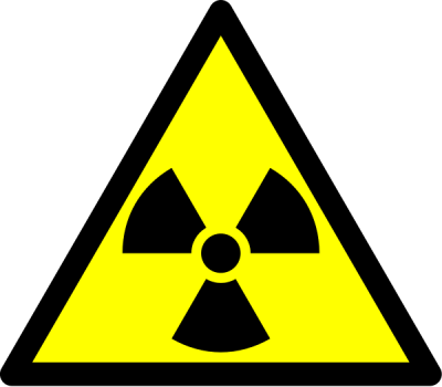 radiation_sign