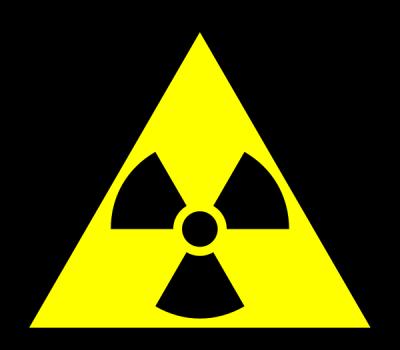 radiation_sign