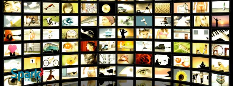 Transcrição de vídeo e agência de tradução de legendas