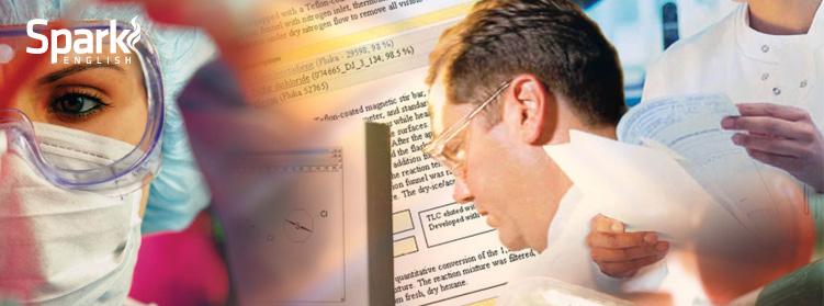 Razões para escrever um artigo científico