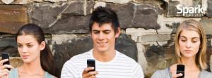 Google tradutor para celular