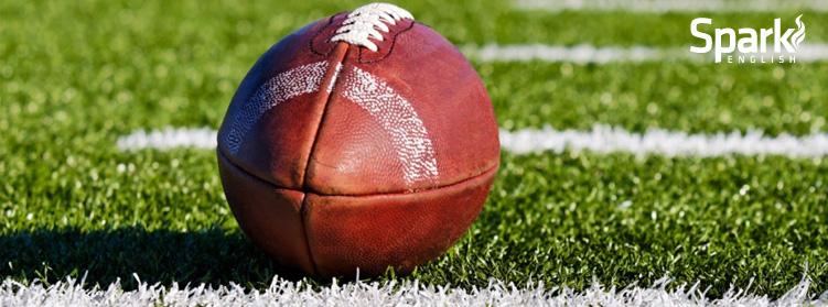 Siginificado nomes dos times NFL