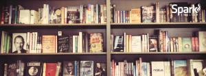 Traduções de livros