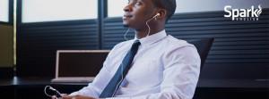 Transcrição de Áudio para Smartphone